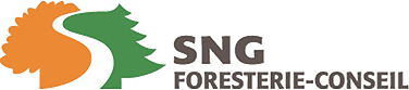 SNG Foresterie Conseil inc.